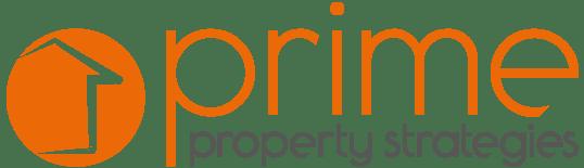 Prime Property Strategies